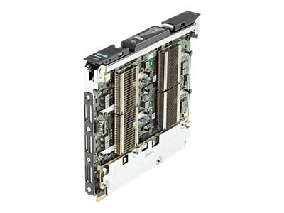 HPE Proliant M700 4X120GB M.2 Internal Solid State Drive M-FIO Kit