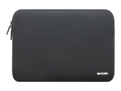 Incipio Neoprene Classic Sleeve for MacBook Pro 13, Black