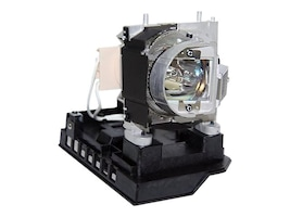 BTI Replacement Lamp for Unifi 75, Unifi 75W, 20-01501-20-BTI, 30859879, Projector Lamps