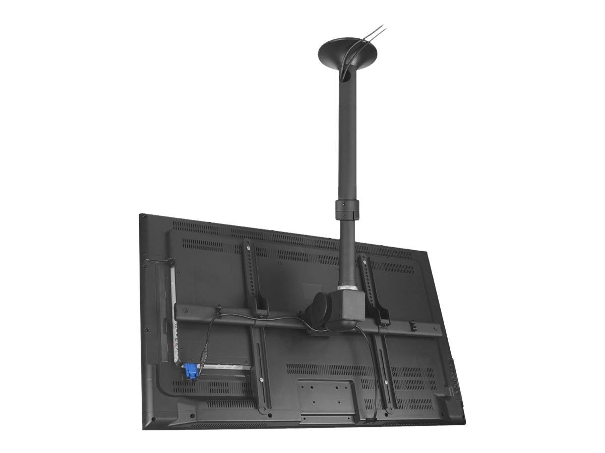 Atdec Telehook Long Ceiling Tilt Mount, TH-3070-CTL