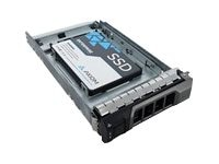 Axiom 1.2TB Enterprise EV300 SATA 3.5 Internal Solid State Drive for Dell