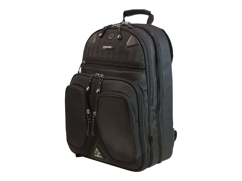 Mobile Edge ScanFast Checkpoint Friendly Backpack 2.0