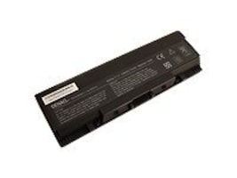 Denaq 9-Cell 85Wh Battery for Dell Inspiron 1520, DQ-FK890, 15059996, Batteries - Notebook