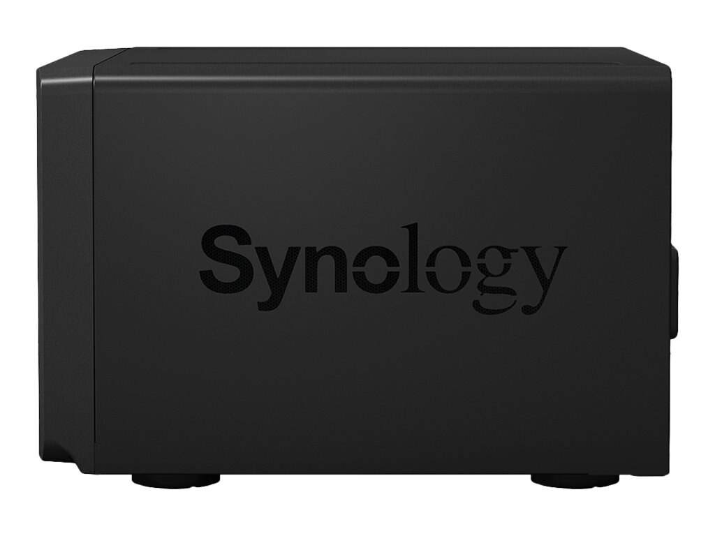 Synology DS1515+ Image 6