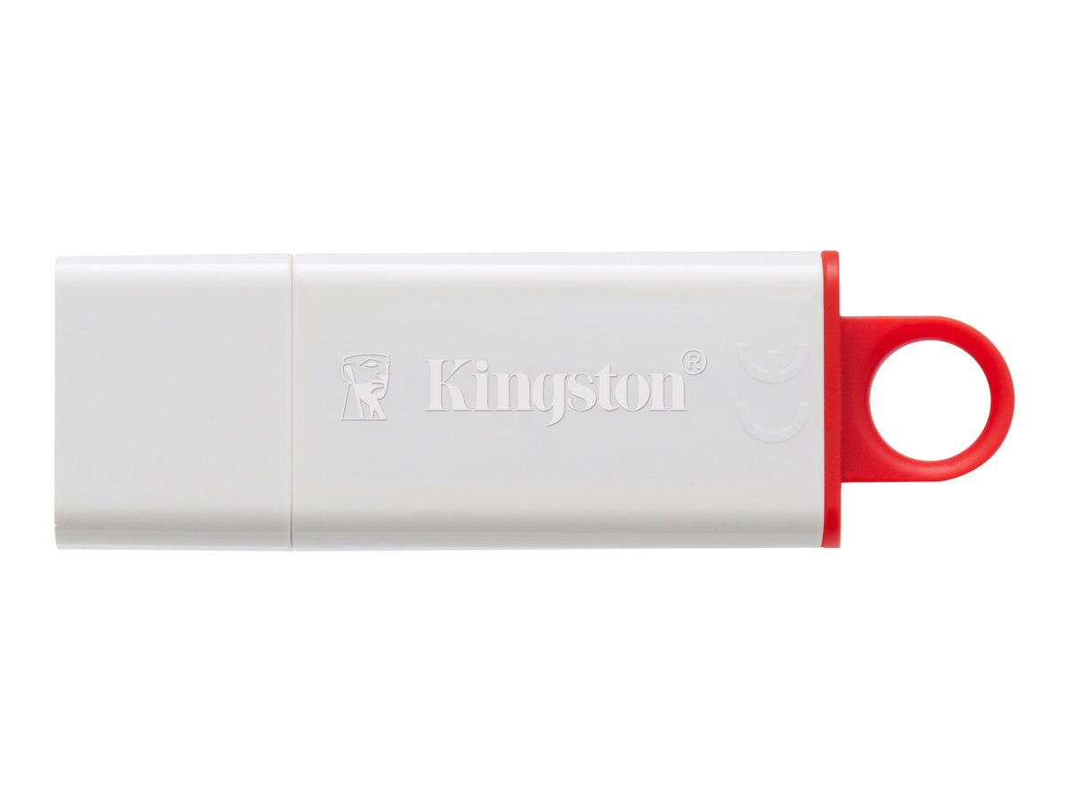 Kingston DTIG4/32GB Image 5