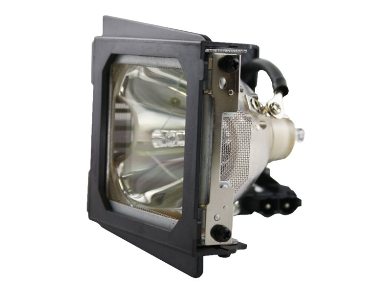 BTI Replacement Lamp for PG-C45X, PG-45S, XG-C50, BQCXGC50X1-BTI