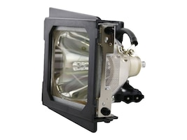 BTI Replacement Lamp for PG-C45X, PG-45S, XG-C50, BQCXGC50X1-BTI, 31427373, Projector Lamps