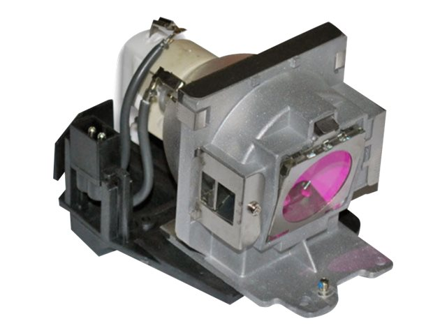 BTI Replacement Lamp for MP612, MP612C, MP622, MP622C
