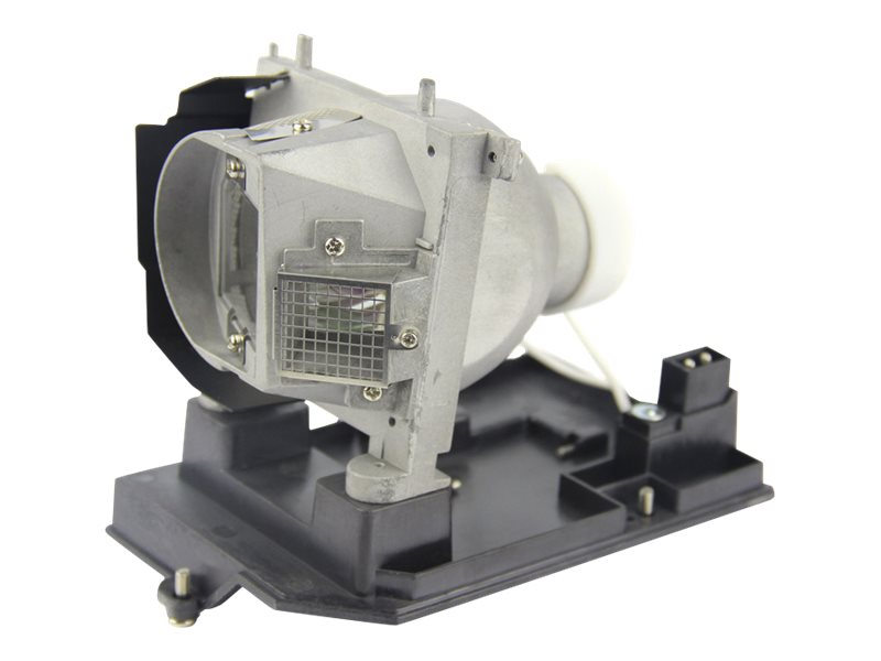 BTI Replacement Projector Lamp for NEC NP-U300X, NP-U310X, U300X, U310W, NP20LP-BTI