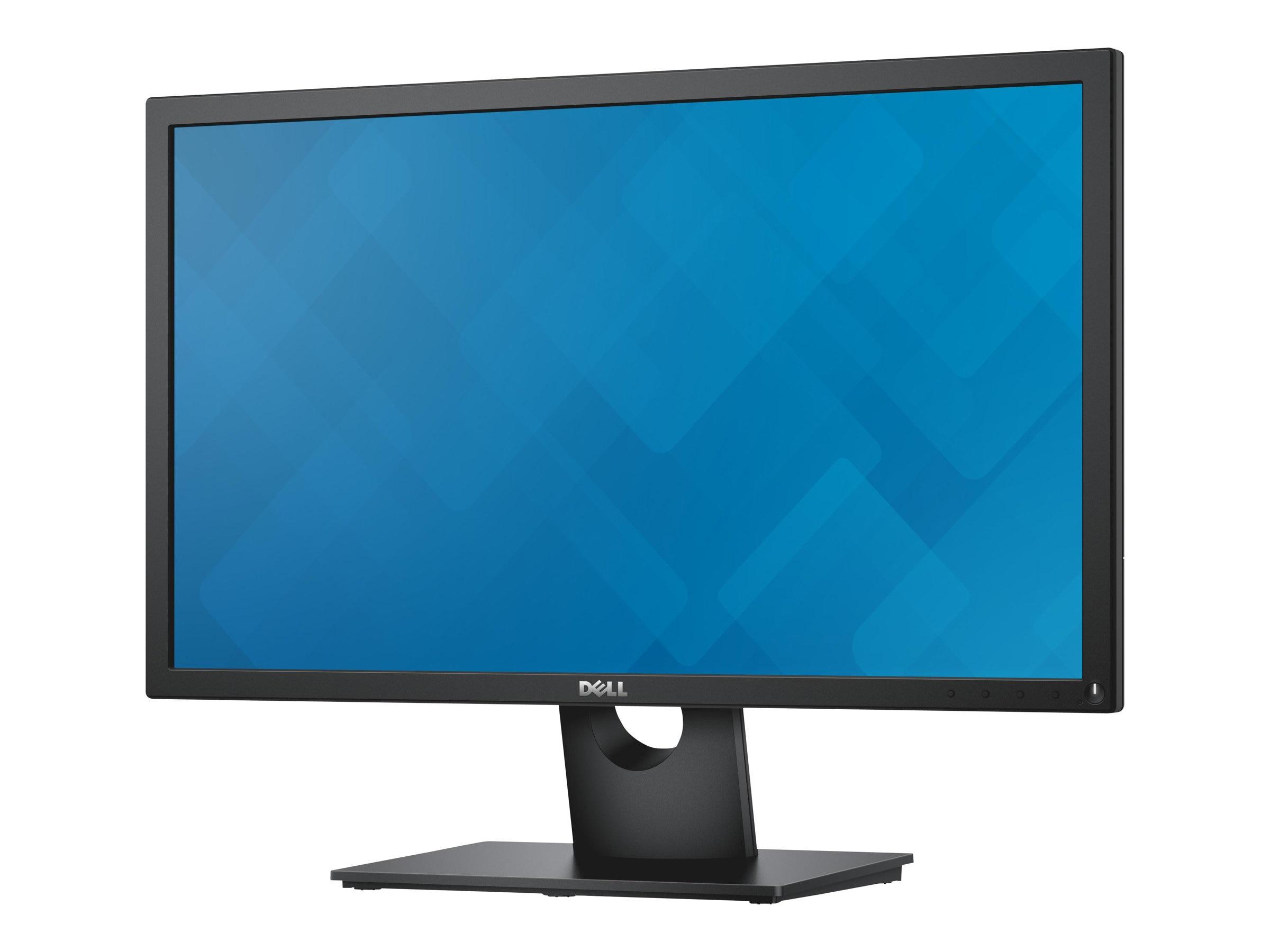 Dell E2316H Image 2