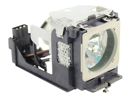 BTI Replacement NSH Lamp (275W, 3000 hrs) for PLC-WXU30, WXU700, POA-LMP111-BTI, 13057305, Projector Lamps