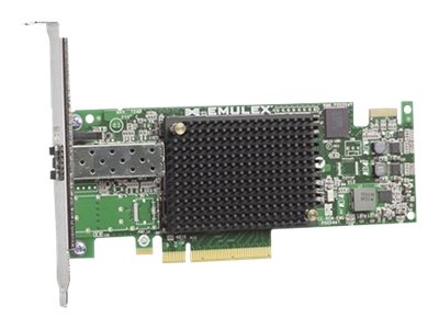 Dell 405-AAES Image 2