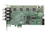 Winnov Videum 4400 VO Xpress, PCB-4400E VO-W, 9961692, Video Capture Hardware