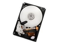 HGST 1TB Ultrastar A7K2000 SATA 3Gb s 3.5 Internal Hard Drive, 0A39289, 10822761, Hard Drives - Internal