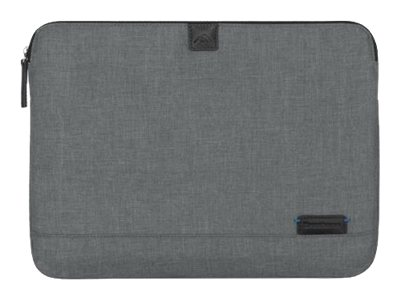 Brenthaven Collins Sleeve 11 Ultra Padded Laptop Compartment, 1908