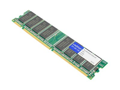 Add On Cisco Compatible 4GB UDIMM Kit