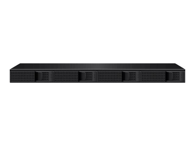 Barracuda NG Firewall F900 w 1-year EU+IR
