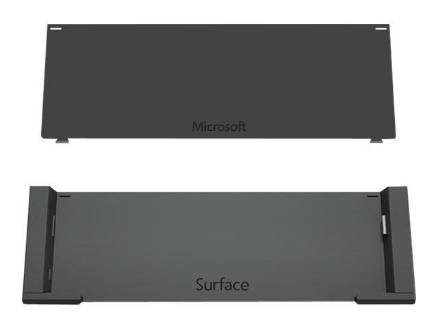 Microsoft Shim for SP3 Docking Station for Surface Pro 4 Tablet, TP3-00001, 30757127, Mounting Hardware - Miscellaneous