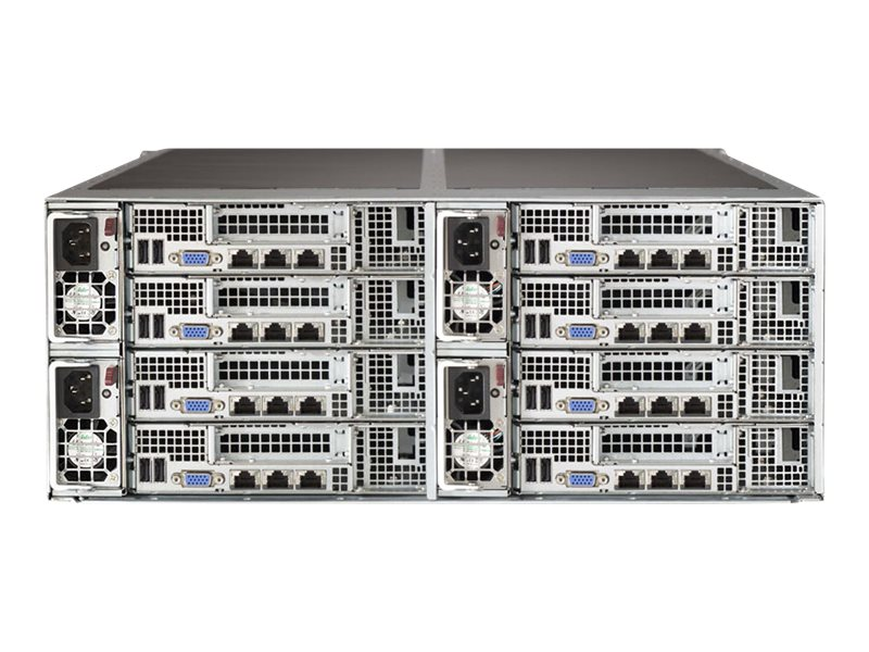 Supermicro SYS-F618R2-RT+ Image 2