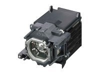 Sony Replacement Lamp for VPL-FX35 Projector, LMPF272, 12234736, Projector Lamps