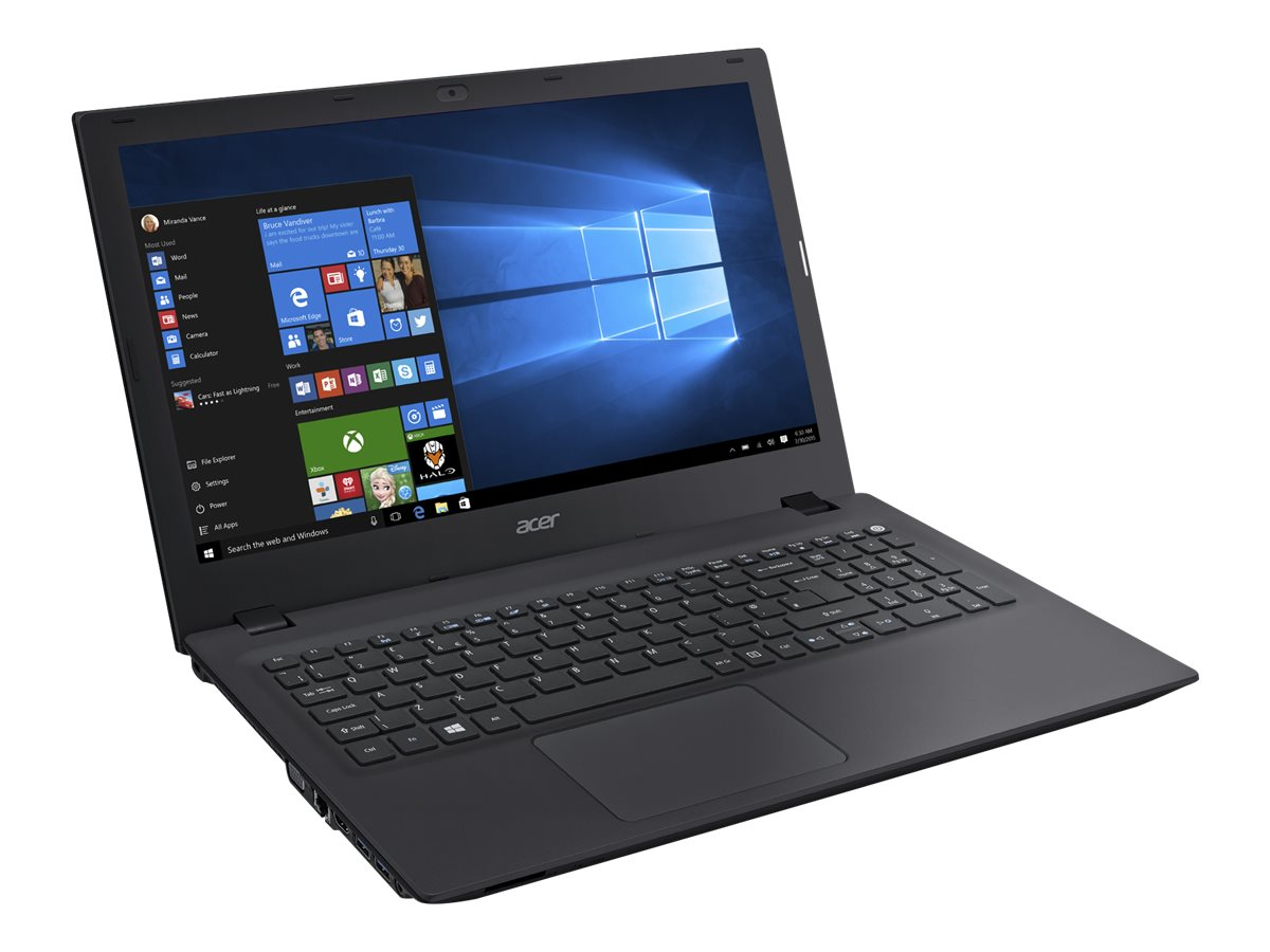 Acer NX.VC7AA.003 Image 7