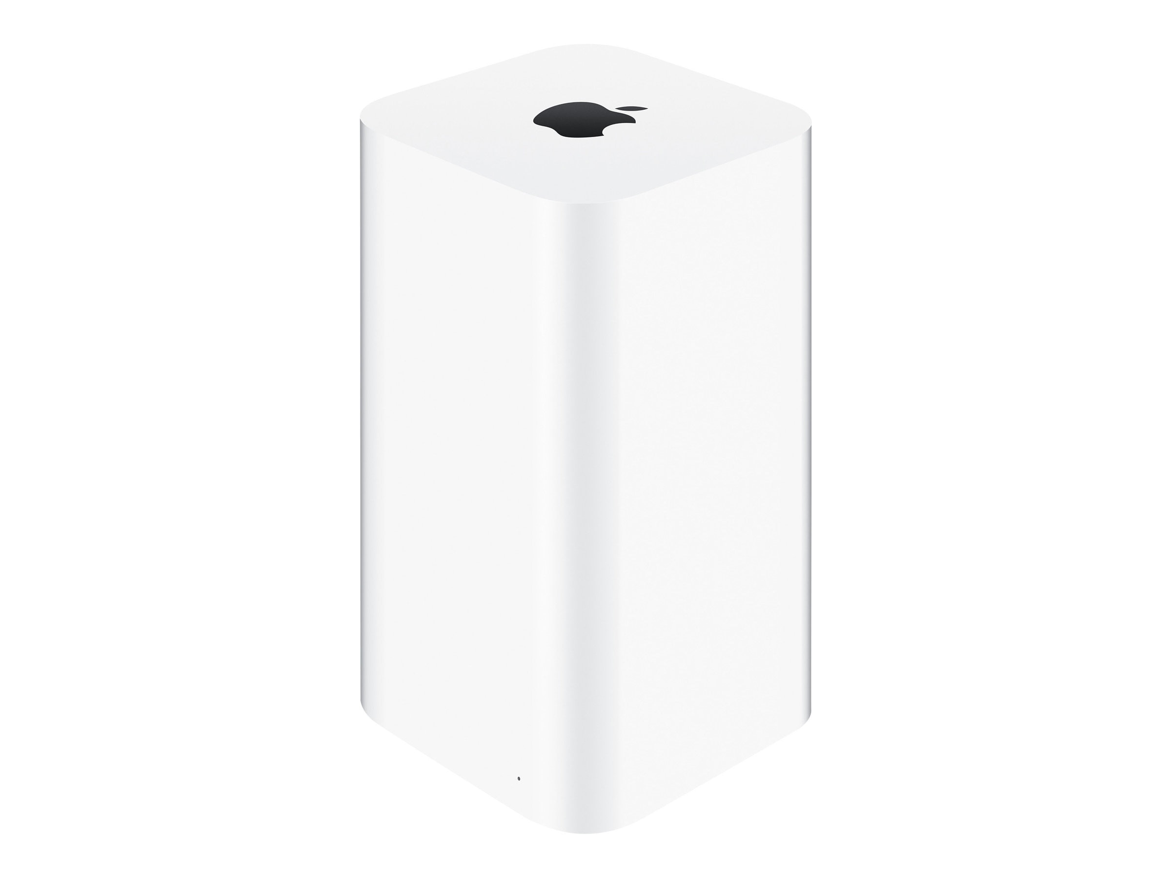 Apple AirPort Time Capsule - 3TB (802.11ac, 2013), ME182LL/A