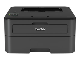 Brother HL-L2340DW Compact Laser Printer, HL-L2340DW, 17701401, Printers - Laser & LED (monochrome)