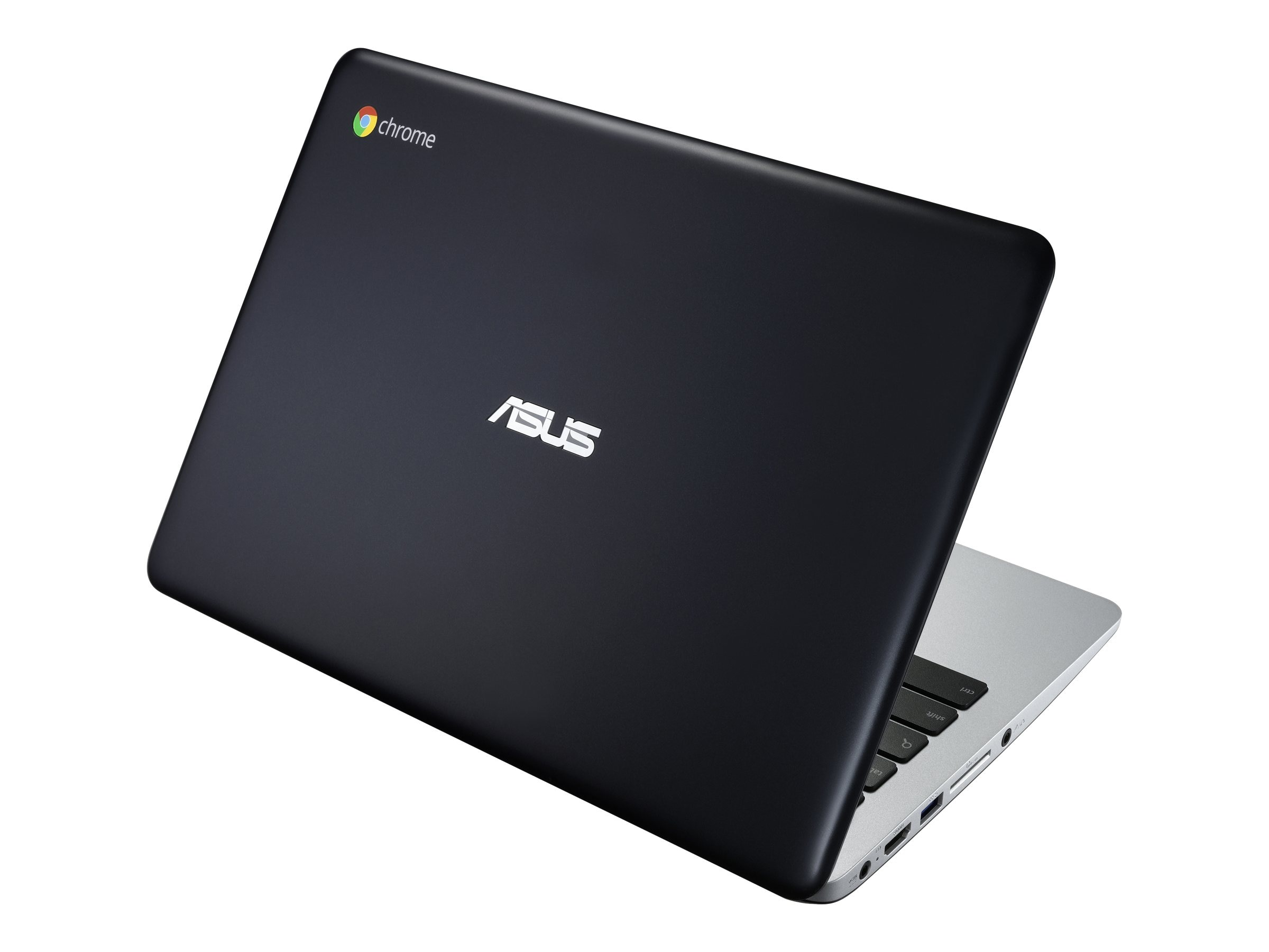 Asus C200MA-DS02 Image 5