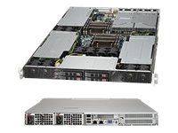 Supermicro SYS-1027GR-TSF Image 1
