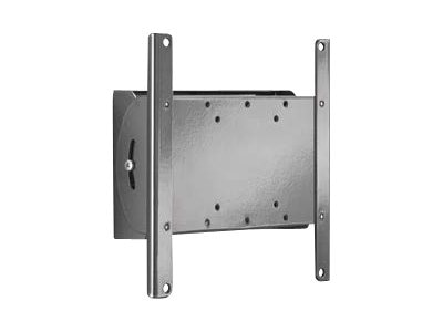 Chief Manufacturing Universal Tilt and Swivel Wall Mount for 10-32 Displays, ICSPTM1T03, 19296180, Stands & Mounts - AV