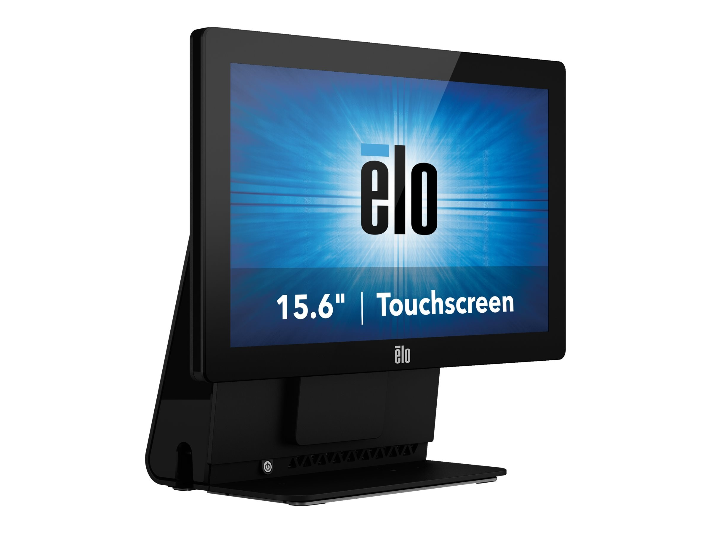 ELO Touch Solutions E353362 Image 3