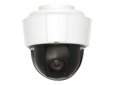 Axis P5534 Network Dome Camera, HDTV, H.264