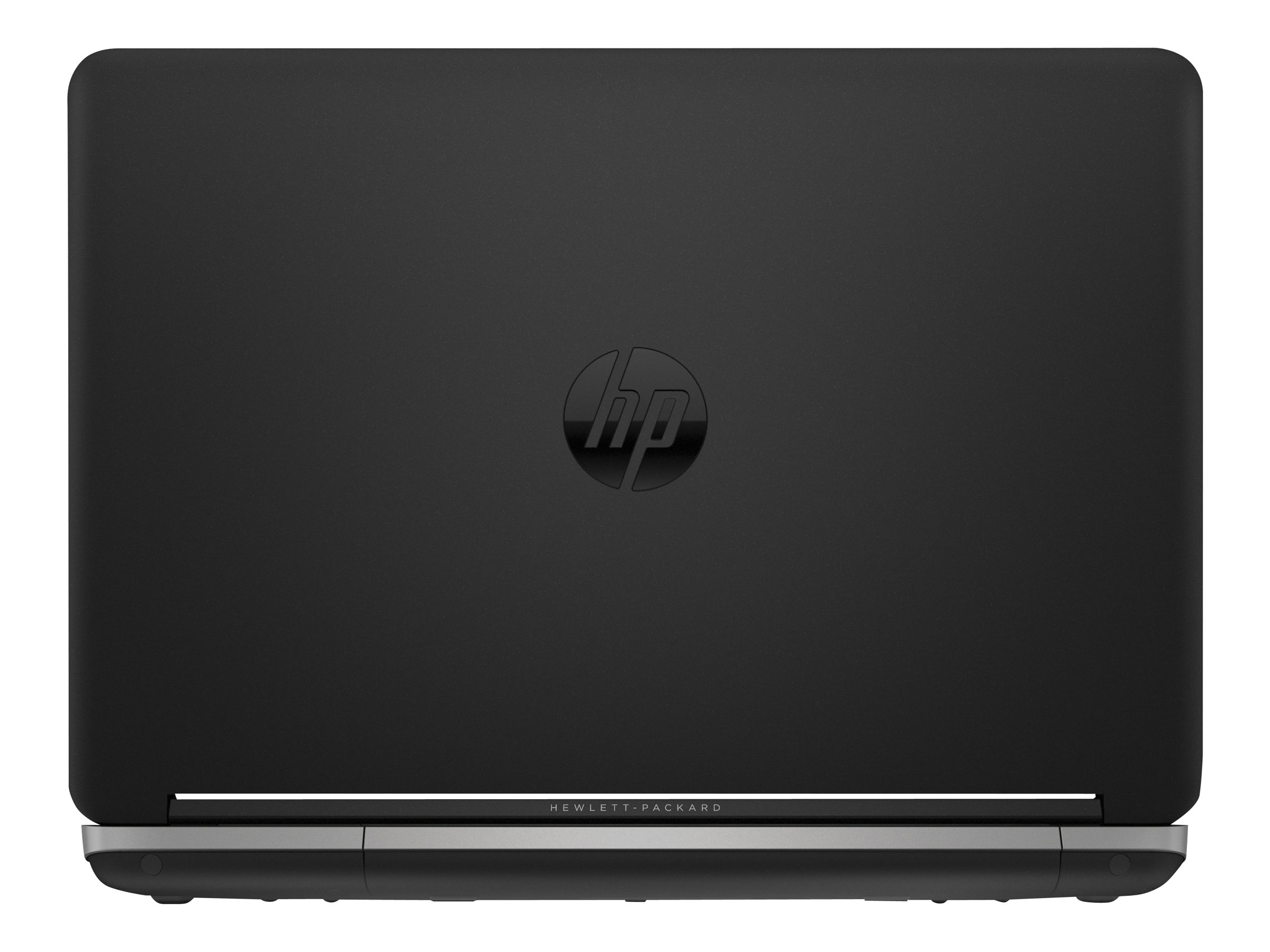 HP Inc. T5S56US#ABA Image 4
