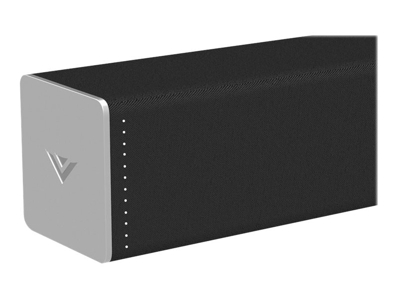 Vizio 38 5.1 Sound Bar System, SB3851-C0M