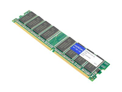 Add On 512MB DDR SDRAM DIMM for Cisco 3800, MEM3800-512D -AO, 13600179, Memory - Network Devices