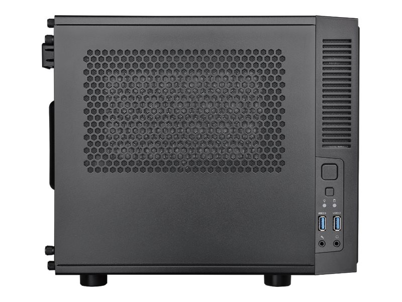 Thermaltake Technology CA-1E6-00S1WN-00 Image 10