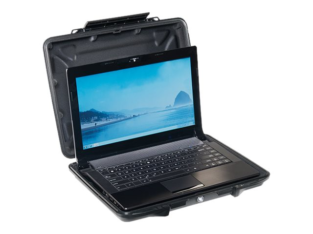 Pelican Products DSI-1085CC Image 1