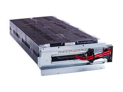 CyberPower RB1290X6A Image 3