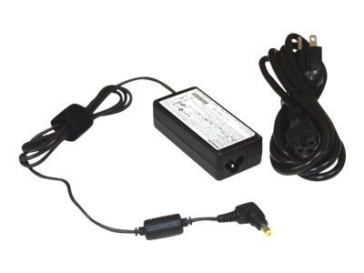 Ereplacements Laptop ac adapter for Panasonic Toughbook 18, 29, 34, CF-29, CF-51