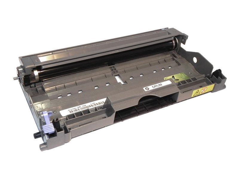 Ereplacements DR-350 Toner Cartridge for Brother HL2040, DR-350-ER, 28666613, Toner and Imaging Components