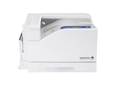 Xerox Phaser 7500 N Tabloid Color Printer, 7500/N