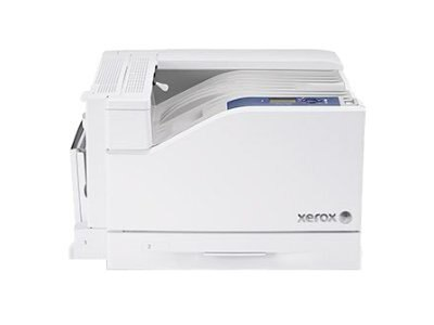 Xerox Phaser 7500 N Tabloid Color Printer, 7500/N, 9830166, Printers - Laser & LED (color)