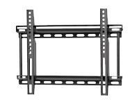 Ergotron Neo-Flex Wall Mount, VHD, 60-615, 15731295, Stands & Mounts - AV