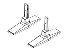 LG Stand for 55UH5B, 49UH5B, ST-201T, 32441169, Stands & Mounts - AV