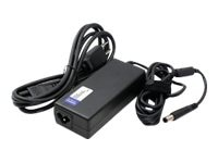 Add On HP Compatible Power Adapter Direct Ship Only Stocked SKU 4E6042
