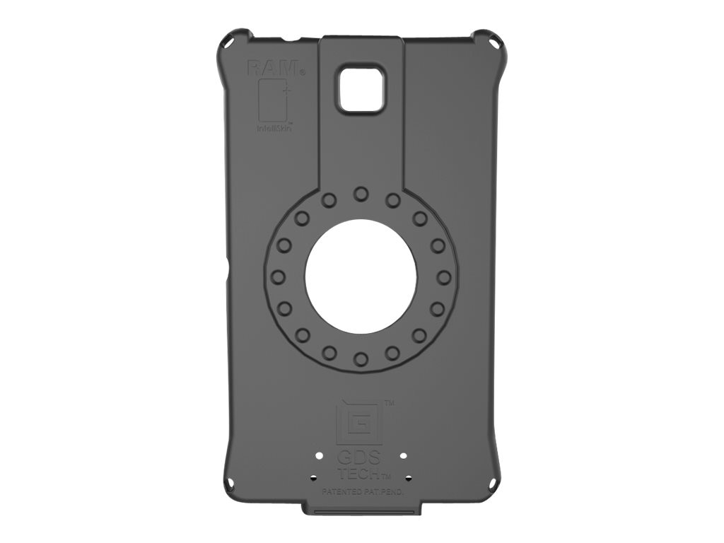 Ram Mounts IntelliSkin with GDS Technology for Galaxy Tab 4 8.0, RAM-GDS-SKIN-SAM12U