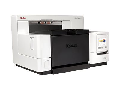 Kodak i5250 Scanner 150ppm, 1524677