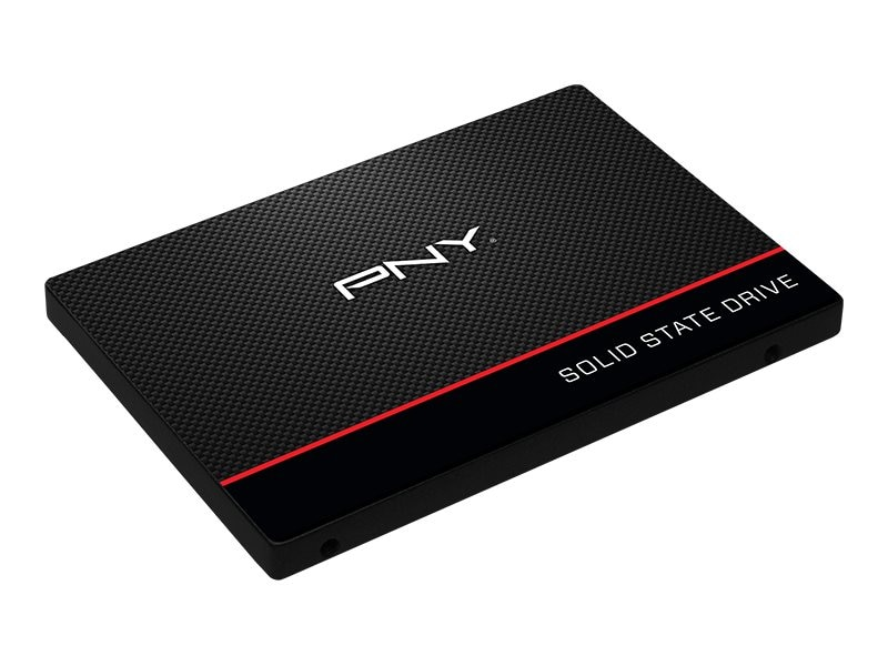 PNY Technologies SSD7CS1311-960-RB Image 3