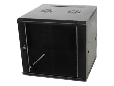 iStarUSA 12U x 600mm Depth Wallmount, WM1260B