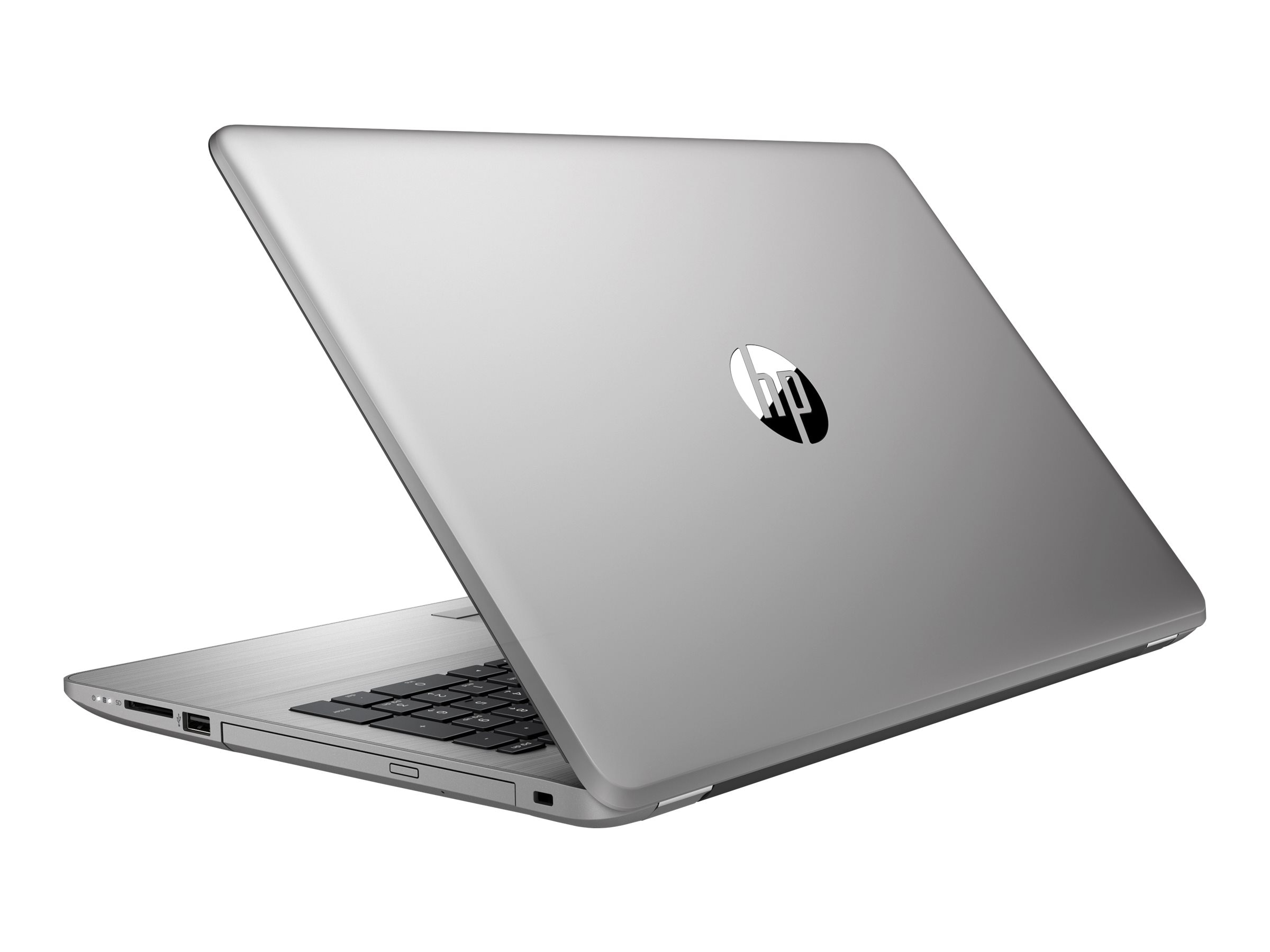 HP 250 G6 2.5GHz Core i5 15.6in display, 1NW57UT#ABA